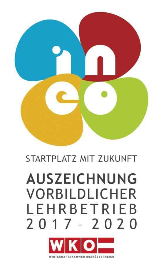 Ineo Logo 2017-2020