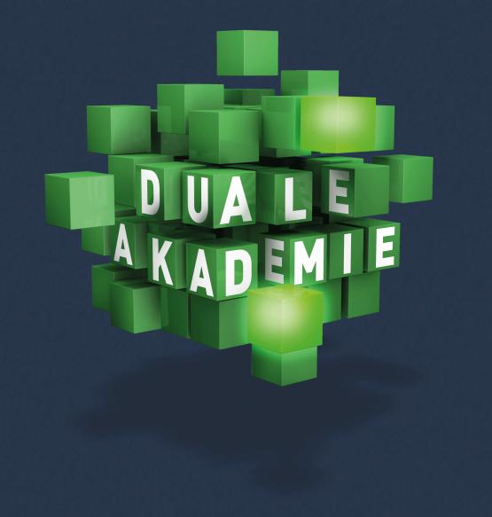 Duale Akademie Logo